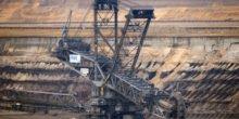 RWE plant hübsche Tochter mit profitablen Geschäften