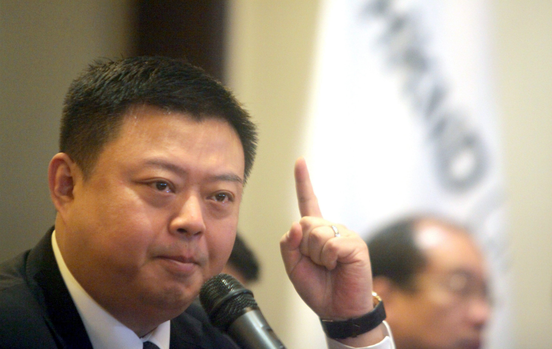 Verantwortlich für den Bau ist die chinesische Betreibergesellschaft HKND. Sie verspricht, Umweltschäden zu reduzieren. Umweltschützer haben daran ihre Zweifel.