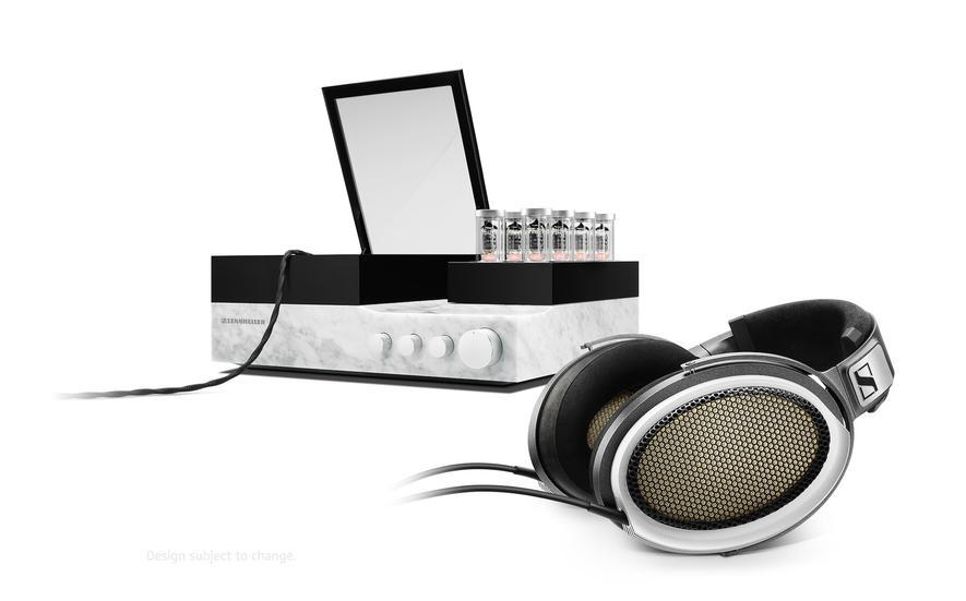 Der teuerste Kopfhörer der Welt kommt nächstes Jahr für 50.000 €