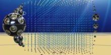 KM3NeT jagt Neutrinos in Tiefen des Mittelmeers