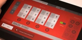 Wie der britische Geheimdienst GCHQ auch Smartphones anzapft