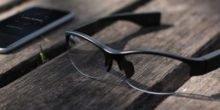 Diese Brillen helfen gesünder zu leben