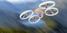 Drohnen in den USA müssen jetzt Nummernschilder tragen