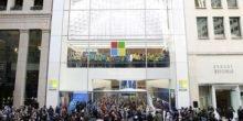 Wie Microsoft mit eigener SIM-Karte Windows 10 pushen will