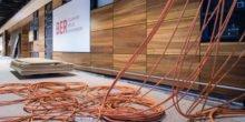 Arbeiten Siemens und Bosch beim BER gegen- und nicht miteinander?