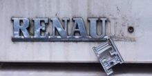 Nach Razzia bei Renault rückt auch Daimler in den Fokus