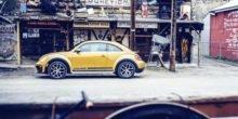 VW: 1000 $ für US-Kunden, europäische Kunden gehen leer aus