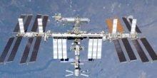 2013 bis heute: Pannen auf der Raumstation ISS