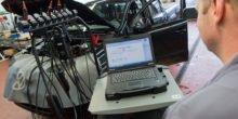 Rückruf gestartet: Das müssen VW-Besitzer jetzt wissen