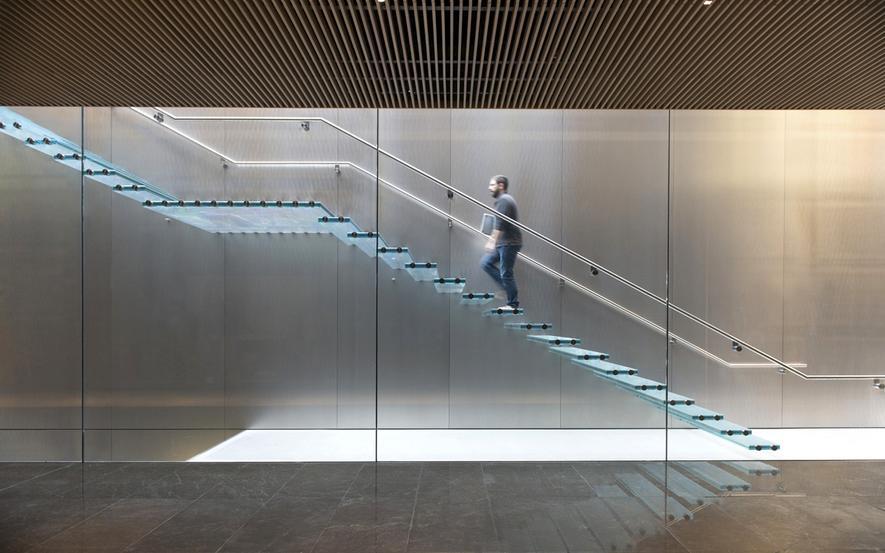 Das sind die schönsten Apple Stores der Welt