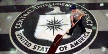 Ein Mann namens Best will 11 Mio. CIA-Dokumente veröffentlichen