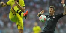 Fußball-Bundesliga will Videobeweis testen
