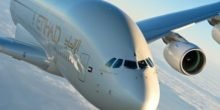 Der Klimawandel verlängert die Flugzeiten in die USA