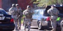 Anschlag in San Bernardino: Apple soll iPhone für FBI knacken