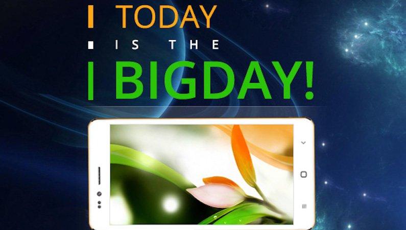 Ein großer Tag für Ringing Bells und Indien: Am 17. Februar hat das Start-up mit der Auslieferung des Smartphones Freedom 251 begonnen. Indiens Bürger zahlen dafür nur 251 Rupien (3,28 €). Den Rest legt der Staat drauf. Premierminister Narendra Modi will möglichst allen indischen Bürgern den Zugang zum Internet ermöglichen. In Indien leben 1,3 Milliarden Menschen.