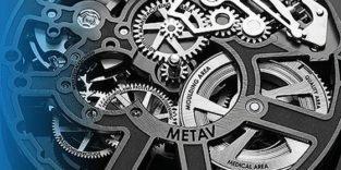 Mehr Power für die metallverarbeitende Branche