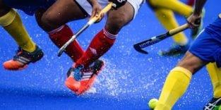 TV-Rekordauflösung: Olympische Sommerspiele 2016 in Rio in 8K sehen