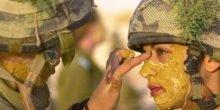 Israelische Armee hat einen App Store nur für Soldaten