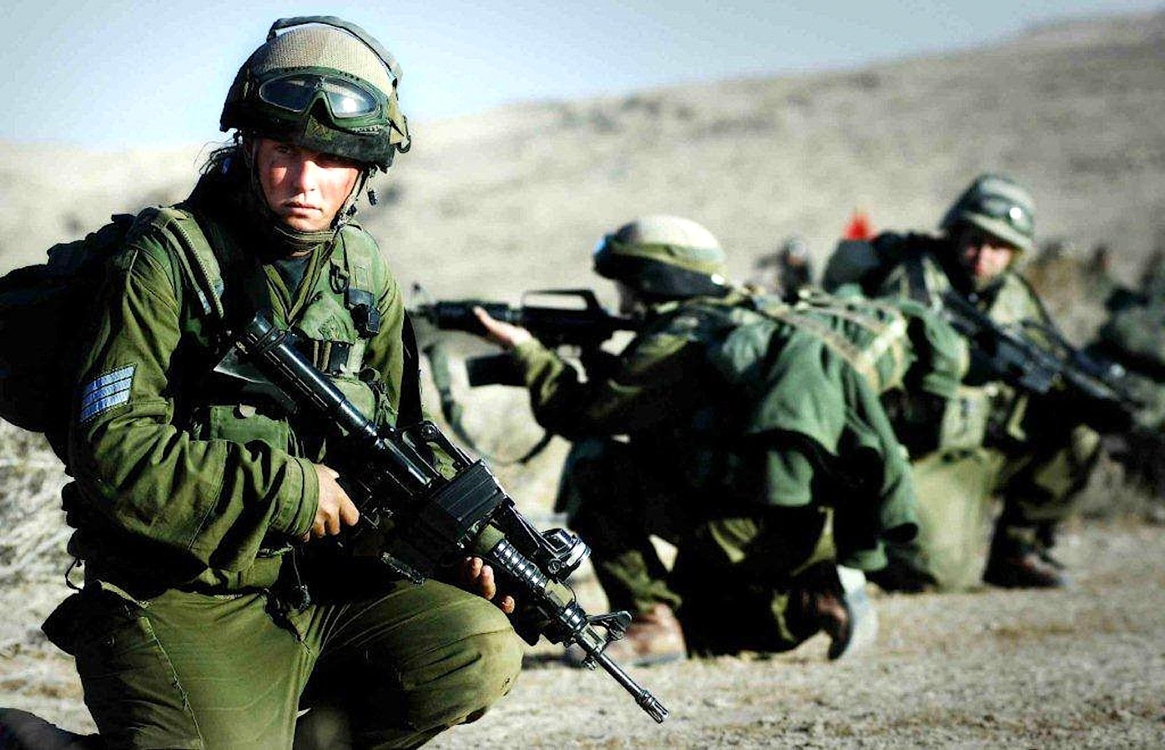 Ungewöhnlich Uns Armee Soldat Lebenslauf Ideen - Beispiel Business ...