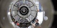 Warum Flugzeuge immer früher verschrottet werden