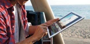 Apple-Upgrade 9.3 legt iPad und iPhone lahm