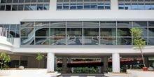 So lassen sich Gebäude effizient klimatisieren