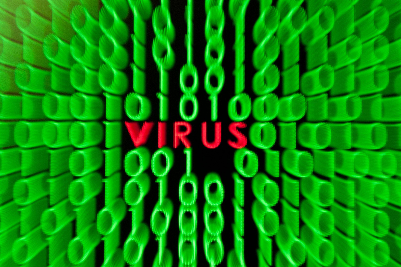 104 Trojaner-Apps hat das russische Sicherheitsunternehmen Doctor Web in Googles Play Store entdeckt. 3,2 Millionen Smartphones mit dem Android-Betriebssystem sind betroffen.