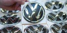 VW will jeden US-Kunden mit 5000 Dollar entschädigen