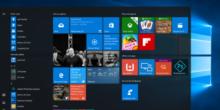 Windows 10 Update: Das sind die wichtigsten Neuheiten für Normaluser