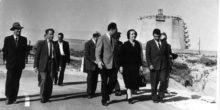 Dimona – ein Kernreaktor mit 1537 Mängeln