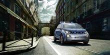 BMW spendiert dem i3 gegen Aufpreis stärkere Batterie