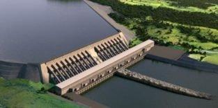 Belo Monte: Brasilien schaltet umstrittenes Mega-Wasserkraftwerk ein