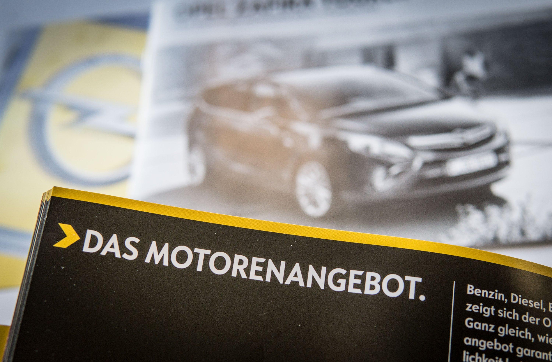 Ausgerechnet der Zafira, der als besonders sauber von Opel vermarktet wird, ist von den Schummelvorwürfen betroffen. Der Autobauer soll die Abgaswerte des Dieselmodells Zafira 1.6 mit bislang unbekannten Abschalteinrichtungen manipuliert haben.
