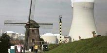 EU will Atomkraft ausbauen: EU-Staaten sollen Mini-Reaktoren bauen