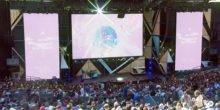 Das sind Highlights der Google Entwicklerkonferenz 2016