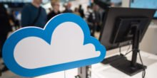 TOP-10-Cloud-Regeln