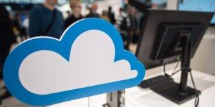 TOP-10-Cloud-Regeln