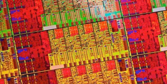 Intel Core Processor Wafer: Sichere Passwörter sind im Internet immer noch nicht die Regel. Deshalb sperrt jetzt Microsoft in seinen Diensten die einfachsten und damit beliebtesten Passwörter im Internet wie 123456.