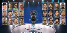 EM 2016: Deutschland ist Social-Media-Europameister