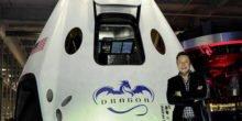 Elon Musk: Unser Leben ist wahrscheinlich eine Computersimulation