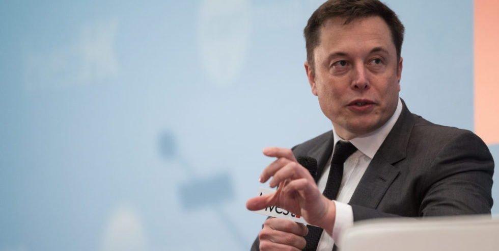 Wie können Sie beweisen, dass Sie letzte Nacht aus Ihrem Traum aufgewacht sind? Ist die Kaffee Tasse auf Ihrem Schreibtisch tatsächlich real oder Traum? Fragen von Elon Musk.