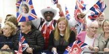 Datenschutz ade: Bald werden alle Briten gläsern