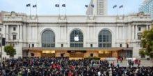 Das sind Highlights der Apple Entwicklerkonferenz 2016