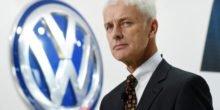US-Richter gewährt VW eine Woche Aufschub