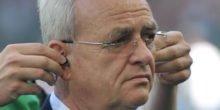 Staatsanwaltschaft ermittelt gegen früheren VW-Chef Winterkorn