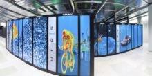 China hat die meisten und schnellsten Supercomputer der Welt