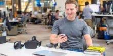 Die Regierung will bei WhatsApp & Co. mitlesen