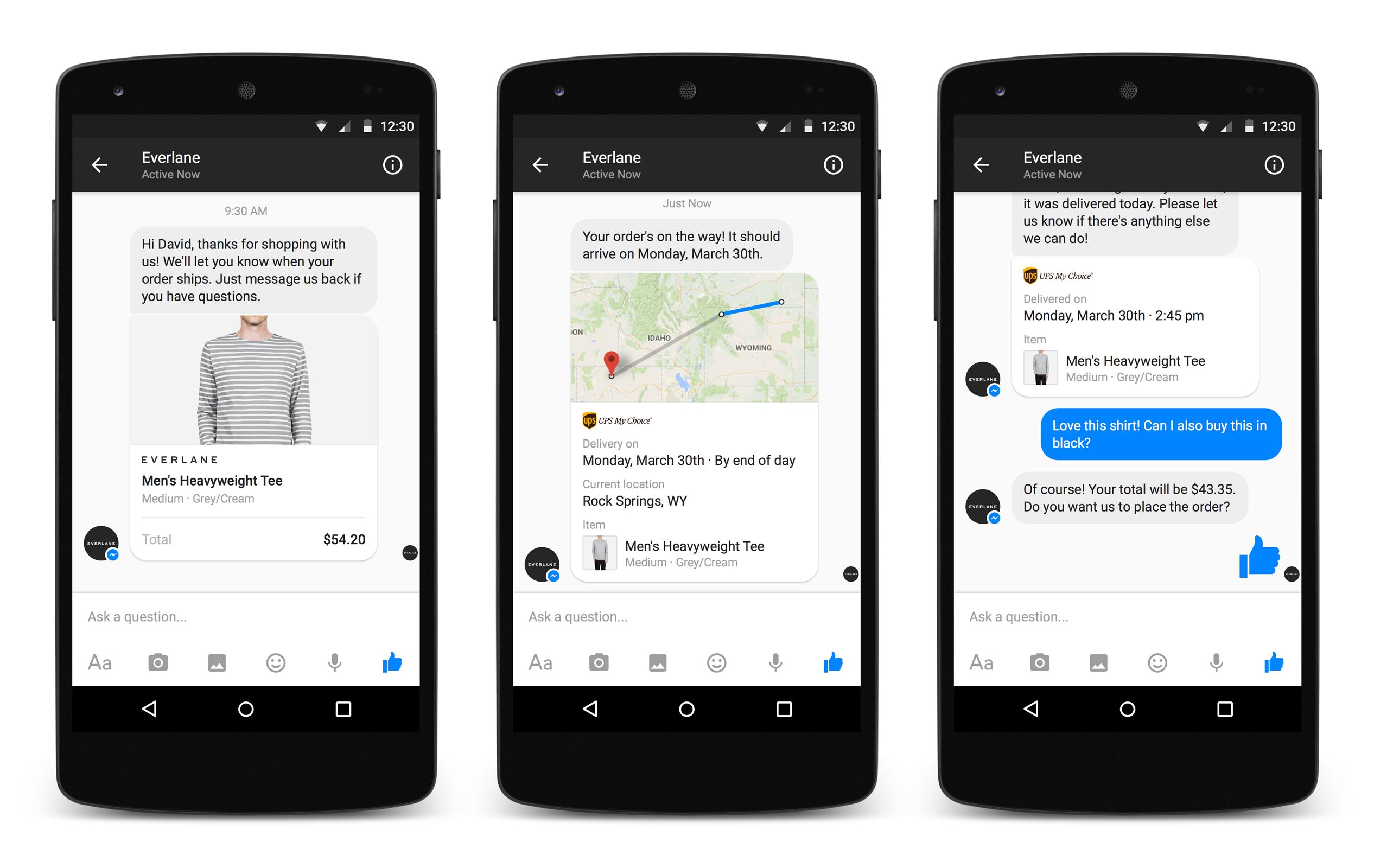 Viele Messenger bieten inzwischen verschlüsselte Kommunikation, die nicht nur die Privatsphäre schützt, sondern zunehmend Kriminelle schützt.