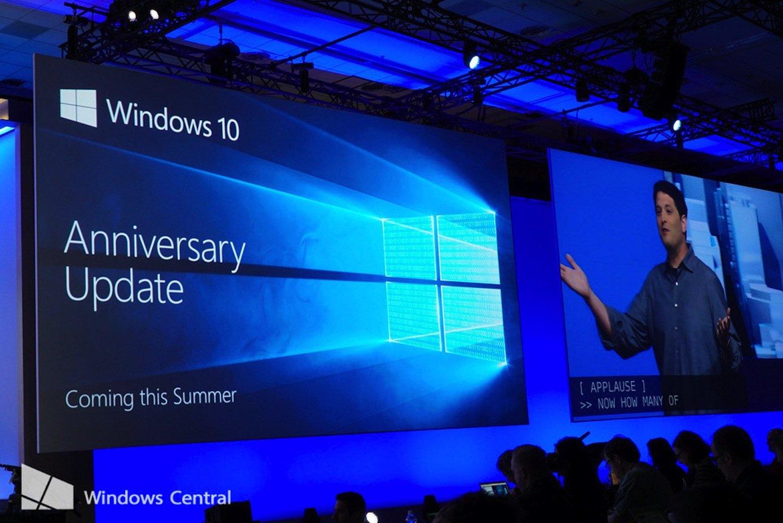 Auf Windows 10 kann man als Nutzer der Vorgängersysteme noch bis zum 29. Juli kostenlos upgraden. Dann muss man zahlen. Am 2. August kommt voraussichtlich das angekündigte Anniversary Update von Windows 10.