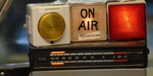 Österreich will UKW-Radios verbieten: DAB+ lahmt weiter